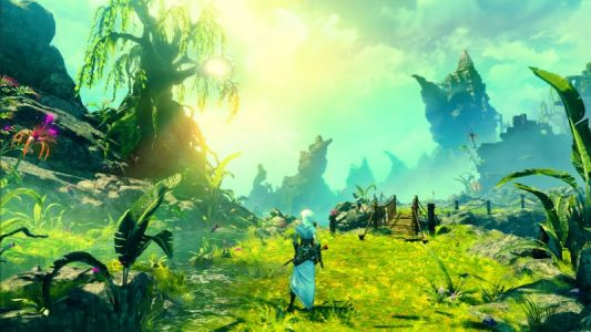 Frozenbyte Confirms Trine 4 For PC And Consoles