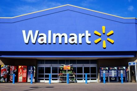 Walmart Grocery challenges Amazon with new $98-a-year delivery option
