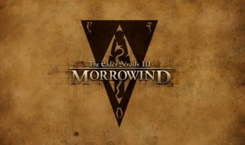 Morrowind is free for one day only as The Elder Scrolls turns 25