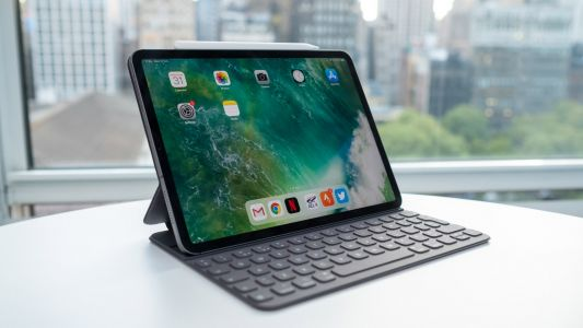 Apple spring event 2021: when it could be and what to expect, including new iPad Pro