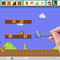 Don't Miss: The disconnect between game designers and consumers
