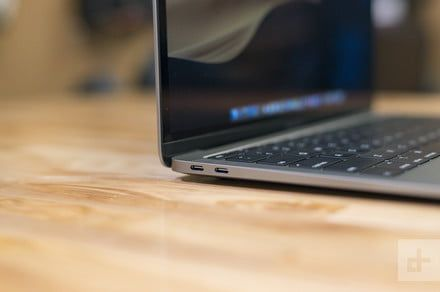 MacBook Pro battery replacement: Everything you need to know