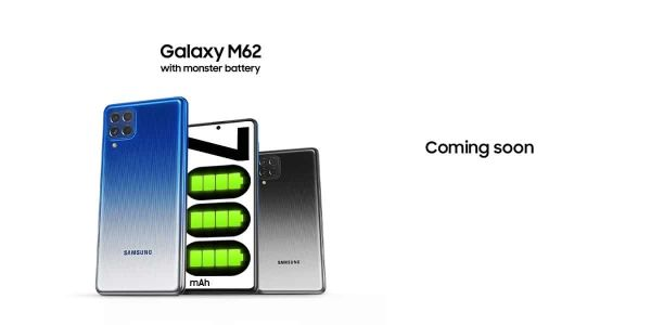 Samsung's 7,000mAh Smartphone Is Coming To More Markets