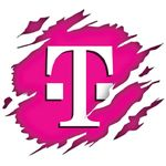 J.D. Power awards T-Mobile the highest score ever for wireless customer care
