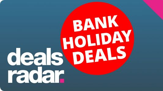 Bank holiday sales 2018: these are the best deals today
