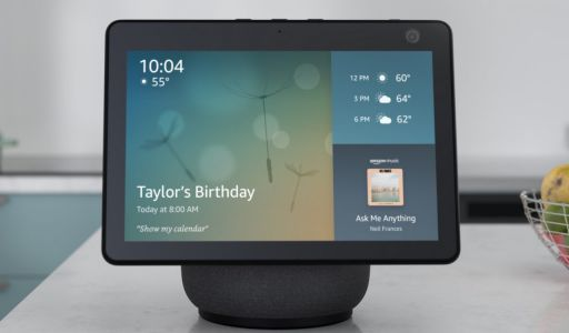 Which Amazon Echo Show should I buy?