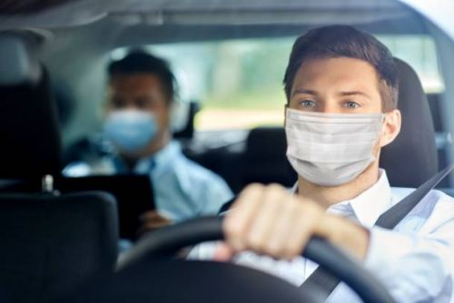 8 places that'll force you to wear a face mask even if your state lifts COVID mask mandates
