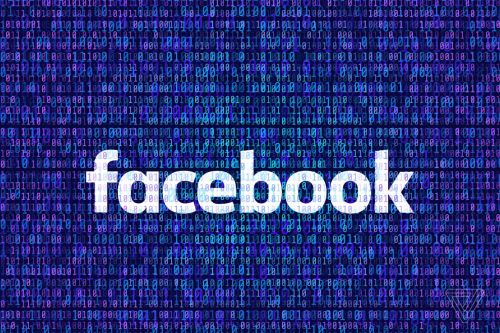 Facebook is launching a petitions feature