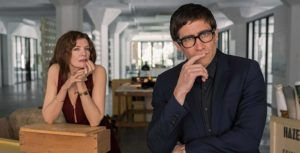 Watch Velvet Buzzsaw, Letterkenny special, Harry Potter this week in Canada