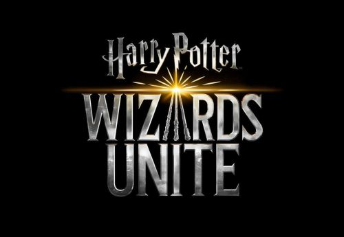 Harry Potter:  Wizards Unite sort officiellement le 21 Juin
