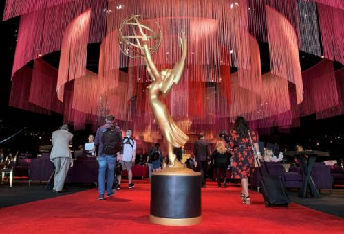 Emmy winners 2019 list: Game of Thrones' laughably bad final season dominated the Emmys