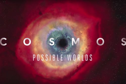 Fox has renewed Neil deGrasse Tyson's Cosmos for a second season