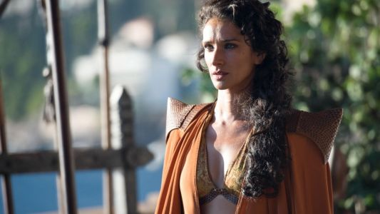 Obi-Wan Kenobi Disney Plus series casts Game of Thrones star Indira Varma