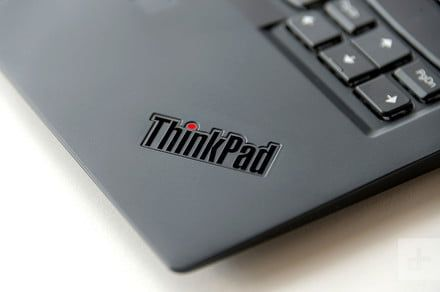 Save $900 on the ThinkPad X1 Carbon and more with Lenovo's Cyber Monday sales