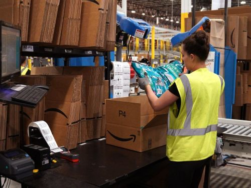 Amazon Prime Day, a made-up holiday that's become bigger than Black Friday, is coming soon. Here's why it's such a big deal