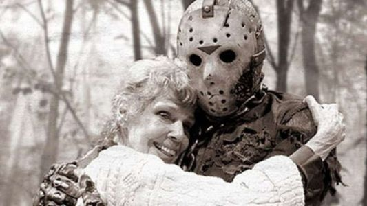 Every Friday The 13th Movie Ranked By Jason Voorhees Kills