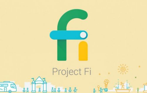 Project Fi reveals text forwarding service will end September 12