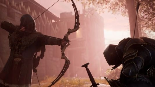 Hood: Outlaws & Legends Character Video Gives A Deep Dive On The Ranger Class