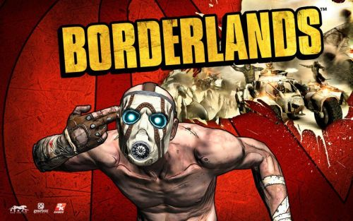 Borderlands Game of the Year Edition look to be on its way to Xbox One