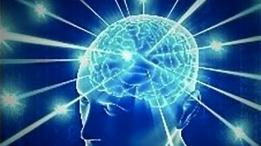 Thinking Loud Thoughts Affects How We Hear Loud Sounds