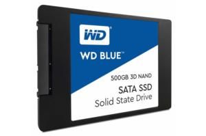 Ramp up your old PC's performance with these mouth-watering SSD bargains