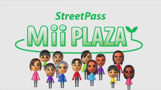 StreetPass, Nintendo 3DS' Best Feature, Deserves A Successor