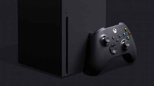 Xbox Series X Will Be Twice As Powerful As Xbox One X, Here's What We Know