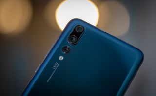 Huawei gets stay of execution from US ban, but only for 90 days
