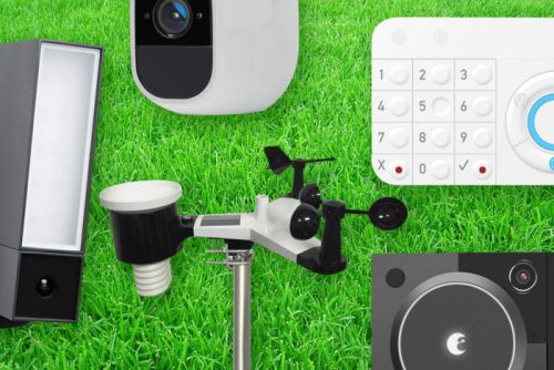 Best subscription-free smart home devices