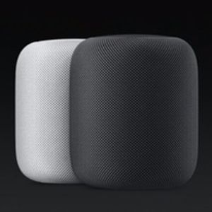 Get the Apple HomePod for $50 off from Costco