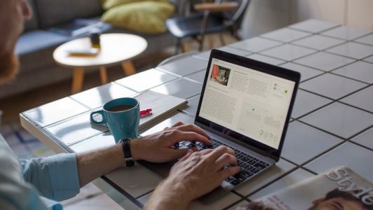 The best free blogging sites
