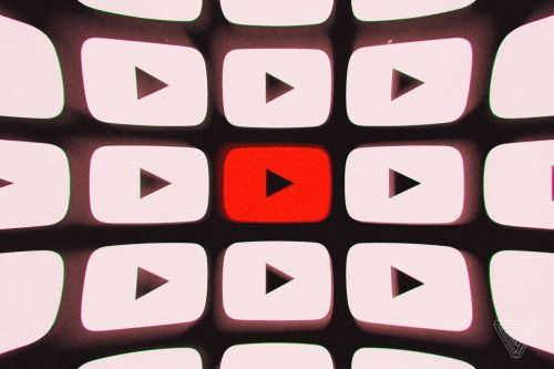YouTube limits moderators to viewing four hours of disturbing content per day