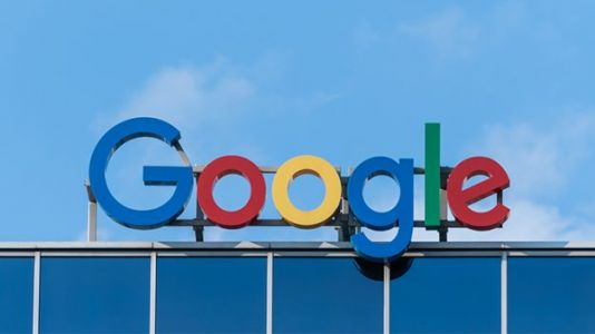Google+ Will Shut Down Early After a Bug Impacts Over 50 Million People