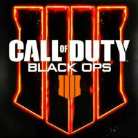Call of Duty: Black Ops 4 will not feature a single-player story