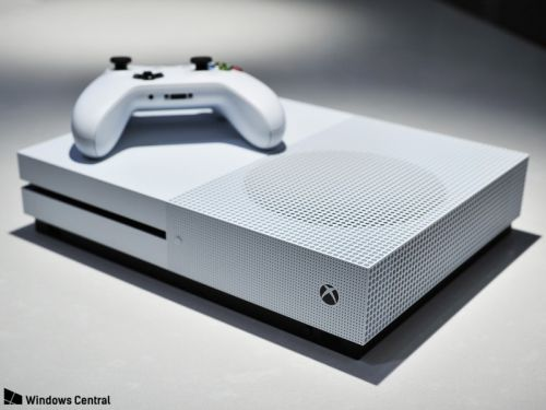 How to get Open NAT on Xbox One by enabling UPnP - and why you should