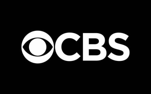 CBS blackout hits DirecTV, DirecTV NOW, and AT&T U-Verse