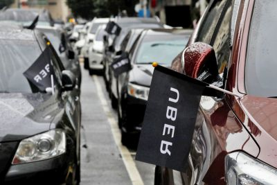 Unroll.me is sorry-not-sorry it sold email data to Uber