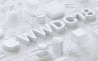 Apple to show off iOS 12, macOS 10.14 at WWDC on 4 June