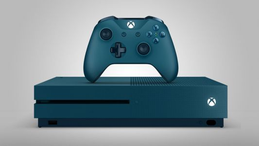 Xbox One won't get VR support after all