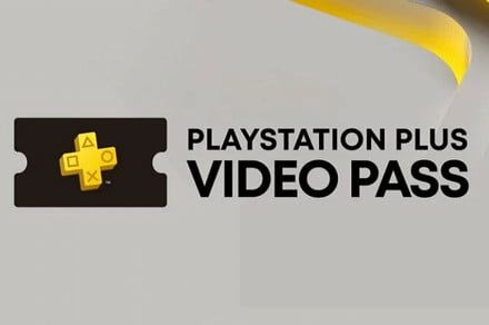 PlayStation Plus Video Pass is in its testing phase, launching in Poland today