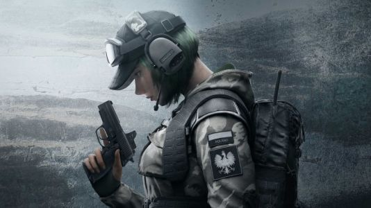 RAINBOW SIX SIEGE Is Hosting Another Free Weekend