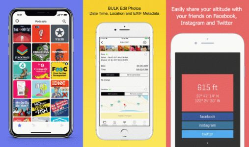 6 paid iPhone apps you can download for free on March 12th