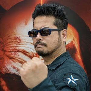 Best of 2017: Between a rock and a 'Harada' place: The massive Tekken interview