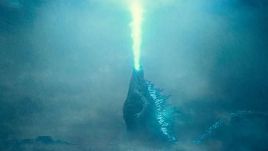 Everything We Know About Godzilla: King Of The Monsters