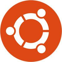 Steam ending support for Ubuntu over 32-bit compatibility
