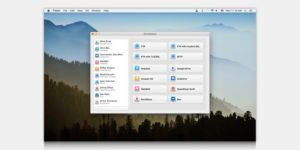 The Secret Way to Use Dropbox with your Mac