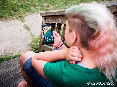 Best Android Phone for Kids
