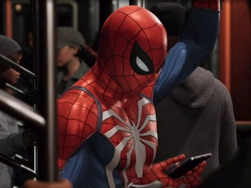 Spider-Man: Turf Wars gets a release date, features the villain Hammerhead
