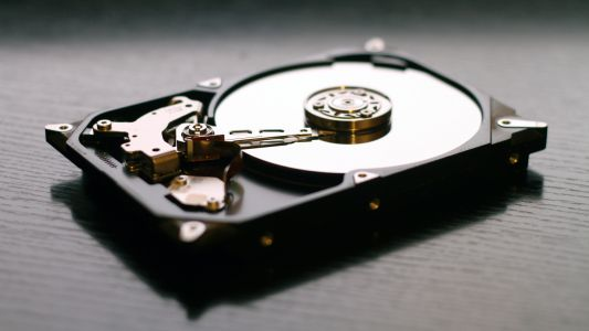 Best hard drives 2018: the top HDD for desktops and laptops