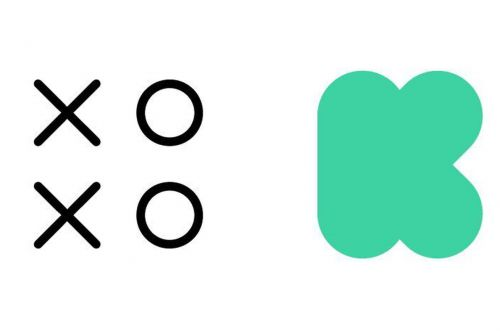 Kickstarter and XOXO have shut down their subscription platform before it launched